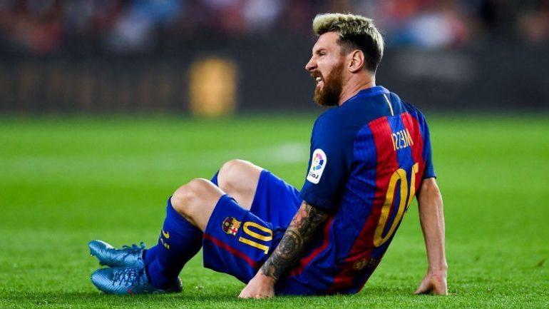 Messi-770x433-e1549643038110