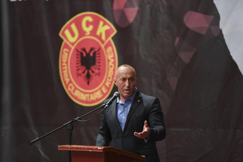 Ramush-Haradinaj (1)