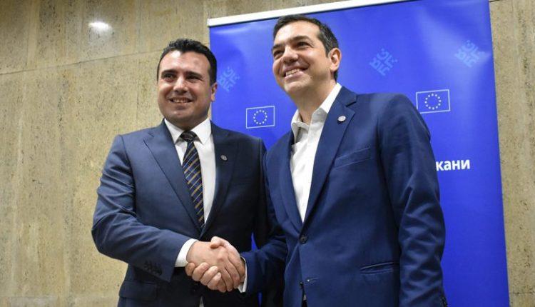 Zaev-Cipras-sofje-800x445-750x430