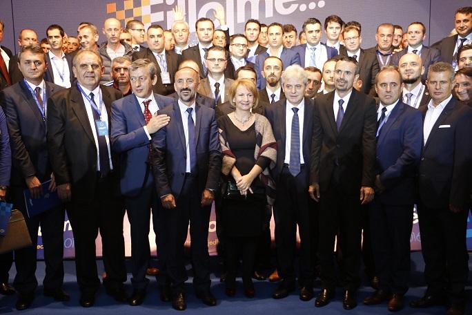 Maqedoni3