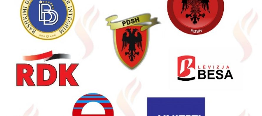 Partiteshqiptare-890x395