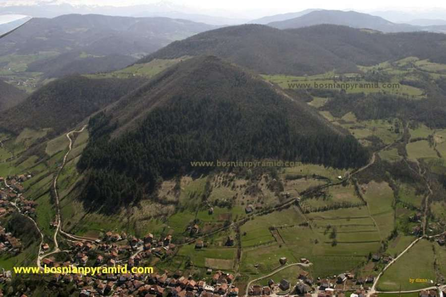 auto_BosnianPyramidofSun1511607706