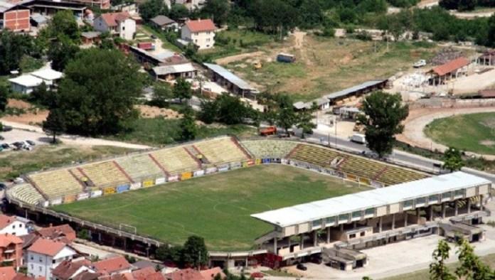 stadioni-i-tetoves-1