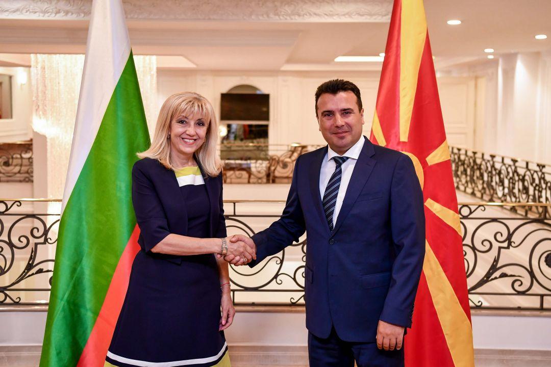 20082019_pvrsm_sredba_so_bugarskata_ministerka_za_razvoj_3