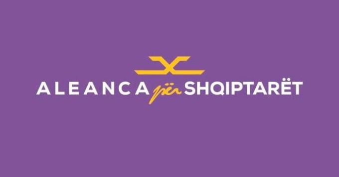 Aleanca-per-Shqiptaret-logo