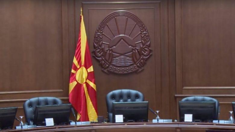 Qeveria-e-re-Maqedonisë-1-780x439