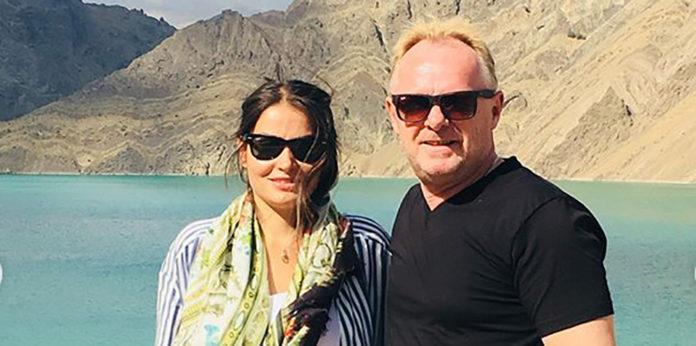 Sandberg-ny-Iran-696x346