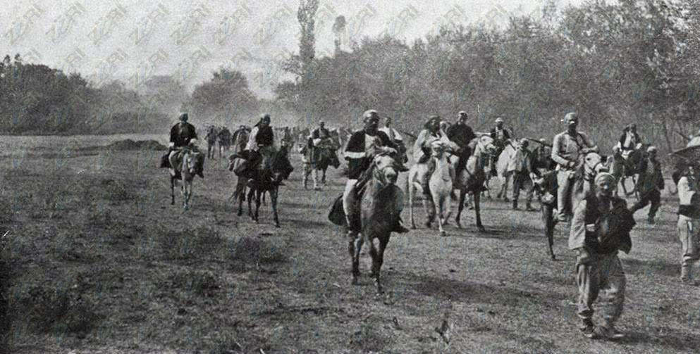 clirimi-shkupit-1912-1 (1)