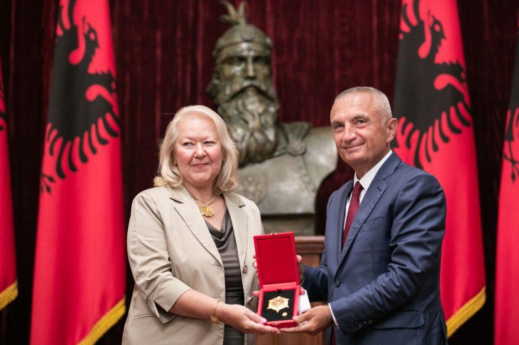 presidenti-meta-ambasadorja-greke-1024x682