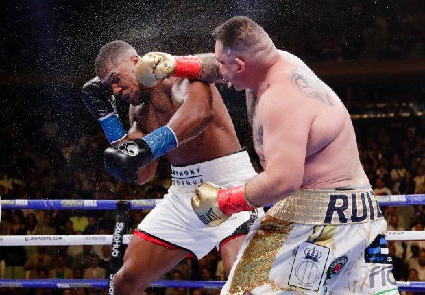 Ruiz-Joshua-Boxing-31-620x430