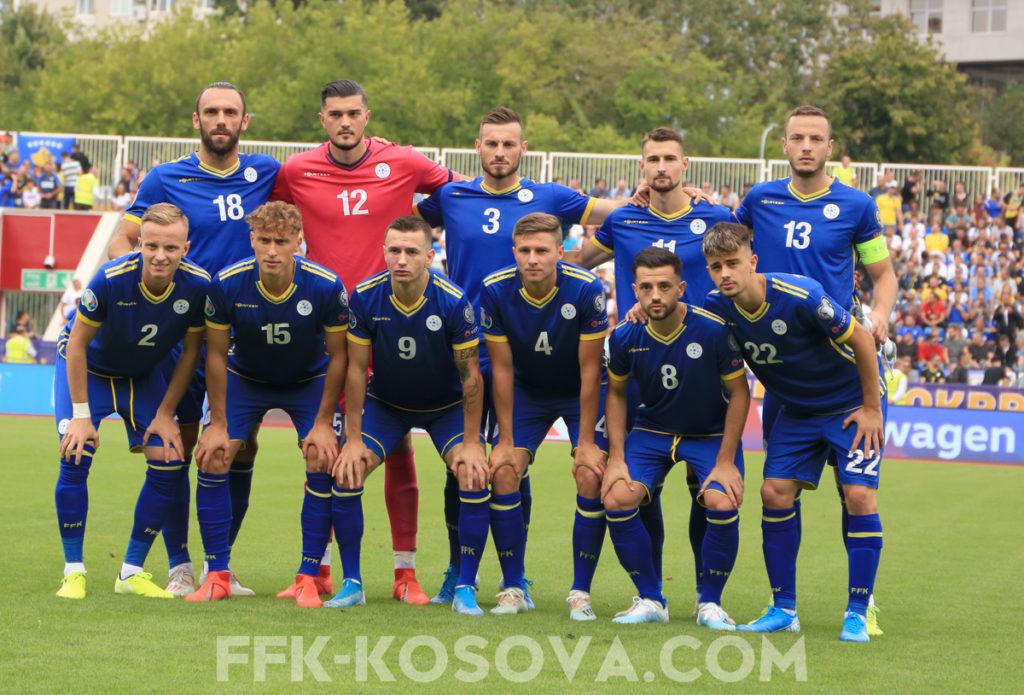kosova-cekia1-1024x695