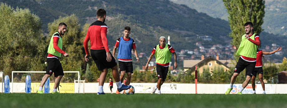 SHKENDIJA-TRAINING-03102019