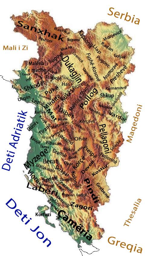 Shqiperia_etnike_dhe_krahinat_e_saj