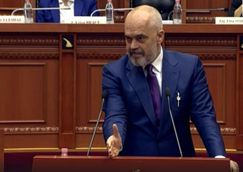 rama-shqiperia-e-meriton-hapjen-e-negociatat-me-shume-se-kushdo-qe-i-ka-celur-me-heret_5d95cbeba00e4