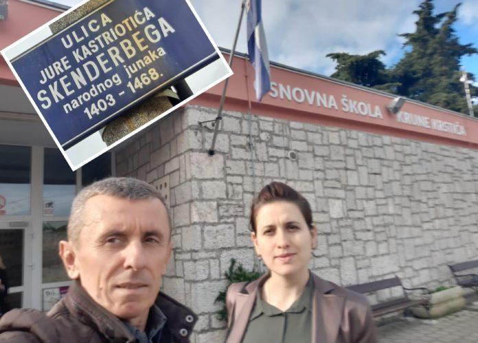 Shkolla-Shqipe-Kroaci-696x500