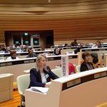 Elezi në konferencën e UNCTAD: Përmes rritjes së transparencës deri tek përmirësimi i menaxhimit me borxhin publik!