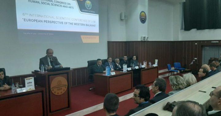 kongres-nderkombetar-i-shkencave-dhe-arteve-humaniste-dhe-sociale-ne-universitetin-e-tetoves_5dcc51b4b632d (1)