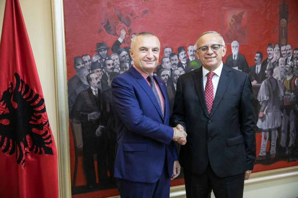 presidenti-meta-ambasadori-malazez-1024x682