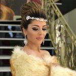 Një yll si Lindita Selimi, ja potpuritë e saj për fundvit që po ndezin publikun (Video)