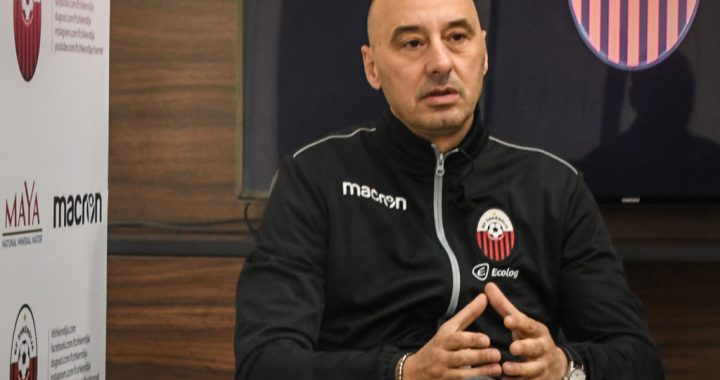 EGJ-Shkendija-Interview1-1024x1024