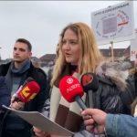 Skandal diplomatik: Aleanca për Shqiptarët, ofendon rëndë Kinën