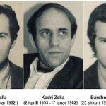 38 vite nga vrasja e vëllezërve Gërvalla dhe Kadri Zekës