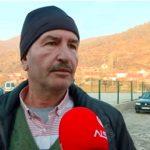 Këshilltari i ASH-së dëshiron që të pengojë rrugën Bllacë – Shkup? (Video)