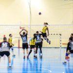 """KV """"Universiteti i Tetovës"""" e fitoi ndeshjen përballë KV """"Liria"""""""
