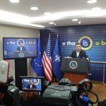BDI: Shqiptarët e përcaktojnë përfaqësuesin e vet në Qeveri, e jo sojuzat e kancelaritë