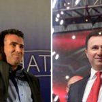 Zaevi si Nikolla Gruevski: Mi jepni votat që mos t'më kushtëzon BDI-ja